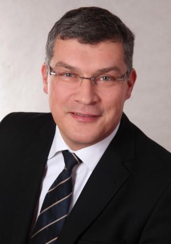 Kuchennews Stefan Schneider Steigt Bei Stormer Auf