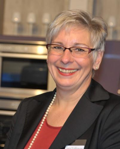 Kuchennews Ingrid Kalkbrenner Und Brigitte Auf Getrennten Wegen