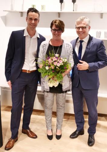 KüchenNews · REDDY Küchen: Neueröffnung in Kempten