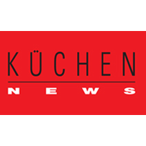Küchennews Aktuelle Artikel